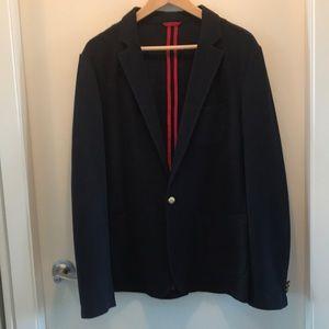 Men's Zara sport coat
